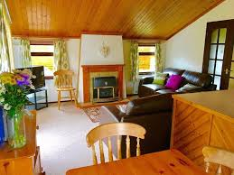 luxury holiday homes lake district static caravans lodges