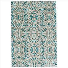 Orange And Turquoise Area Rug 55 Most Class Blue Brown Designs Grey And Turquoise Area Rug