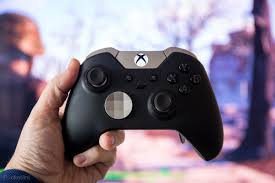 xbox elite controller black friday xbox one elite controller review the price of perfection pocket