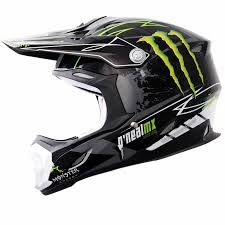 monster motocross helmets oneal 712 monster energy motocross helmet motocross helmets