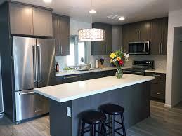 battery operated under cabinet lighting kitchen kitchen design