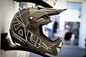 lightweight motocross helmet first look 2014 kali shiva world u0027s lightest dot certified full