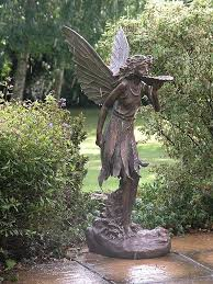 60 best statues images on statues fairies