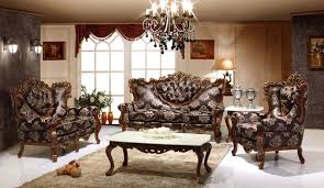 gothic victorian decor best gothic victorian style houses interior gallery house design