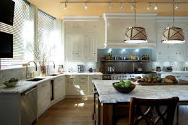 Grosvenor Kitchen Design by Deluxe Kitchen Design And Renovations