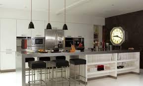cuisine exterieur ikea déco table bar cuisine bois 99 denis table bar cuisine