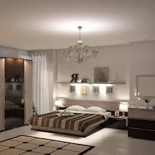 schlafzimmer online gestalten haus design ideen
