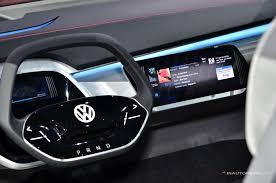 volkswagen concept 2017 2018 volkswagen id concept iaa frankfurt 2017 07 images 2017