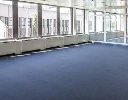 bureau a louer a geneve à la recherche d un bureau à ève geneva business center
