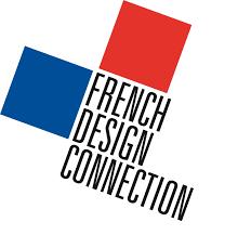 french design kcymaerxthaere