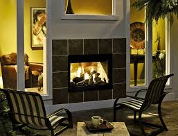 Dual Gas And Wood Burning Fireplace by Wshg Net Cozy Up U2014 Selecting The Right Fireplace For Your Home