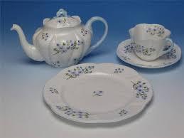 646 best shelley images on pinterest teacups porcelain and dish