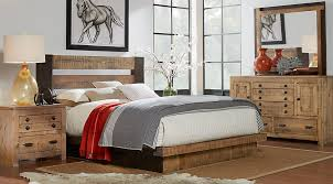 Light Wood Bedroom Sets Light Wood Bedroom Sets Pine Oak Beige Etc
