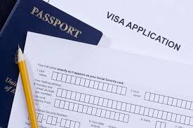 Washington travel visa images The 4 best travel visa services in the united states visa hunter jpg