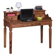Schreibtisch 100 X 70 Schreibtische Und Andere Tische Von Wohnling Online Kaufen Bei