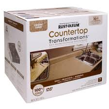 kitchen cabinet transformation kit groovy rustoleum cabinet transformation kit rustoleum cabinet