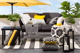 Outdoor Pillows Target by Outdoor Decor Target
