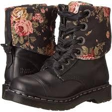 doc martens womens boots australia best 25 fold boots ideas on combat boots socks