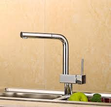 kitchen faucets sale reviews sale fashion creative pull out kitchen faucet brass