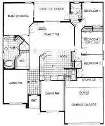 builder floor plans builders floor plans florida modernhomeideas inside floor