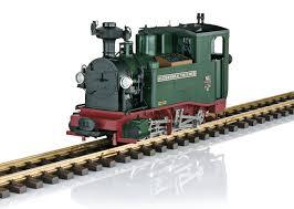 Family Garden Trains Lgb Modellbahnen Für Einsteiger Profis U0026 Sammler