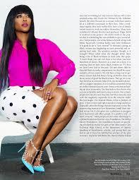 magazines for makeup artists atlanta makeup artist mimi j online editorial