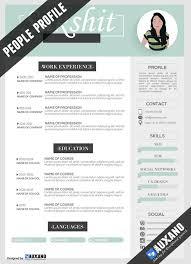 Best Resume Services Online by 13 Best Poster Design Services Images On Pinterest Design