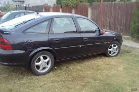 opel vectra b 1998 opel vectra b an 1998 motor 2000 benzina dezmembrez ploiesti