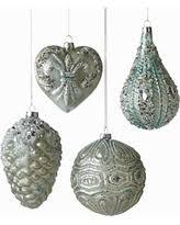 sweet deals on lenox ornaments