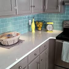 tiles backsplash kitchen backsplash ideas 2014 16 inch slate tile full size of jeffrey court fire and ice patio tiles outdoor fix moen kitchen faucet bronze