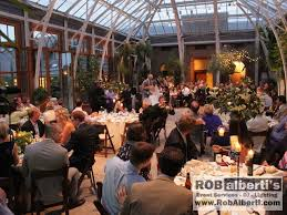 Boylston Botanical Garden Meredith Kevin S Wedding Reception Tower Hill Botanical In