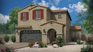 mohave plan 4262 desert crest at center pointe vistoso maracay homes