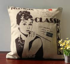 Audrey Hepburn Rug Compare Prices On Audrey Hepburn Chair Online Shopping Buy Low