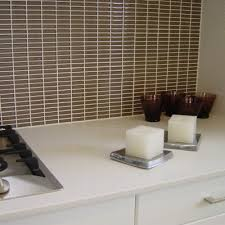 glass backsplash tile for kitchen kitchen backsplash kitchen tile backsplash westside tile and