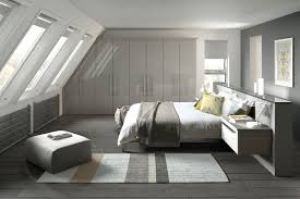 Light Grey Bedroom Zen Bedroom Furniture Chuckturner Us Chuckturner Us