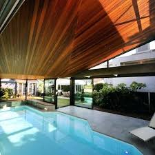 pool inside house houses with pools inside pool house big houses with s inside houses
