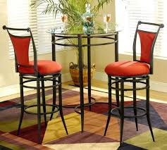 Best  Bistro Table Set Ideas On Pinterest Old Sewing Machine - Dining table sets with matching bar stools