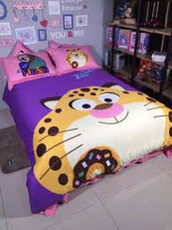 Bedding Set Manufacturers Queen Size Cheetah Bedding Sets Suppliers Best Queen Size
