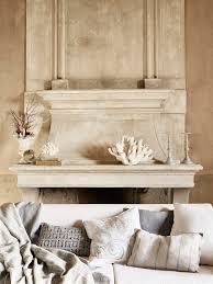Zara Home Decor by 88 Best Zara Home Collection Has A Special Place In My Heart