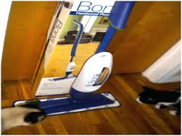 Cleaning Hardwood Floors Naturally Best Mop For Hardwood Floors Mop Hardwood Floors Vinegar Steam