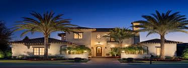 Luxury Home International Real Estate
