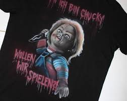 custom spray paint shirts airbrush t shirt etsy