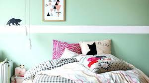 quelle couleur pour une chambre parentale quelle couleur pour une chambre chambre moderne5 quelle couleur de