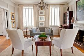 home interior design services residential and commercial interior design services robinson