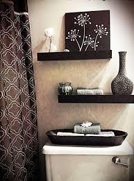 best 25 shelves over toilet ideas on pinterest toilet shelves