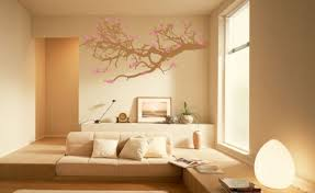 the interior wall paint colour u0026 design home combo