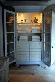 12 deep linen cabinet wide linen cabinet inch deep cabinet inch wide storage cabinet inch