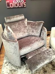 recliner rockers band auckland leather electric swivel recliner
