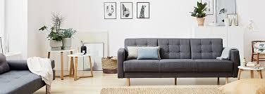 wohnzimmer fotos alles für ihr wohnzimmer tchibo