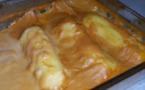 cuisiner quenelle recette sauce nantua pour quenelles de poisson 750g